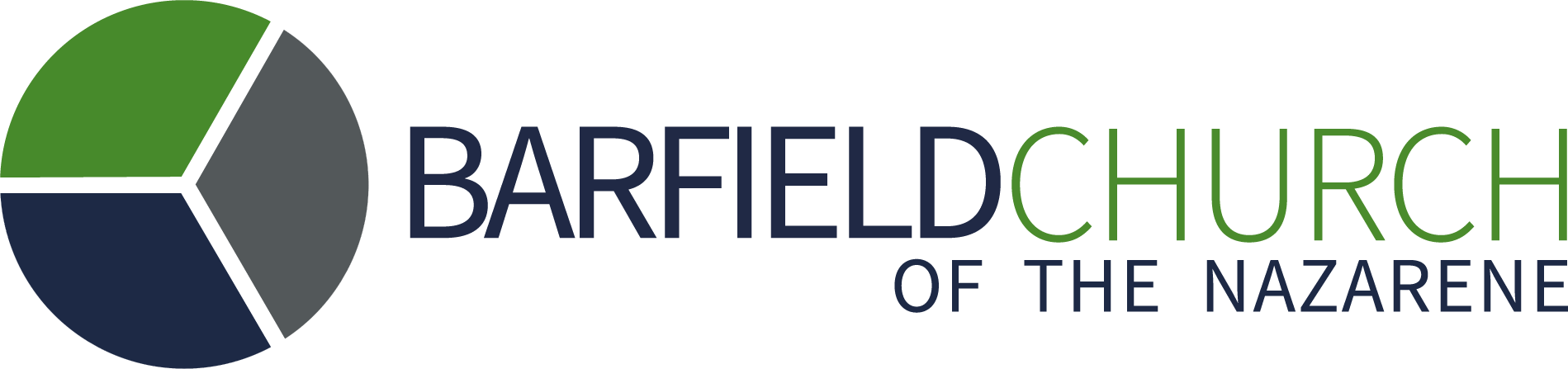image of Barfield logo